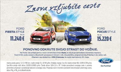 Ford_Focus_Fiesta