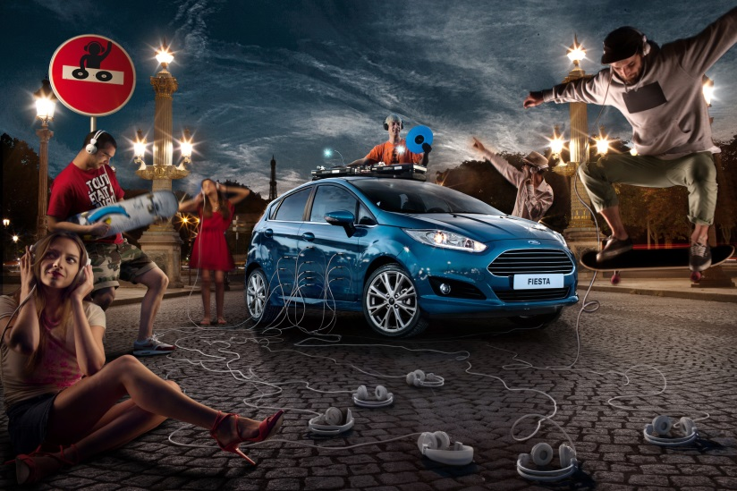 Ftd-New-Ford-Fiesta-01