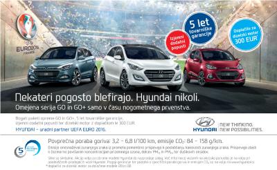 Hyundai_i20_i30_euro_spodaj