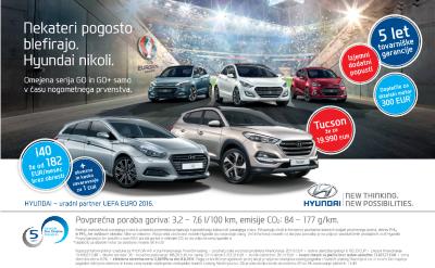 Hyundai_i40_tucson_euro_spodaj