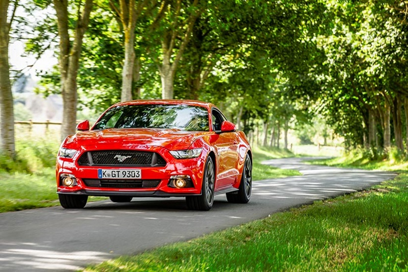 MustangDriveDeauville2015_04