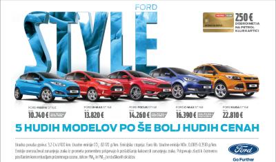 Ford_petrol