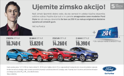 ford_szs