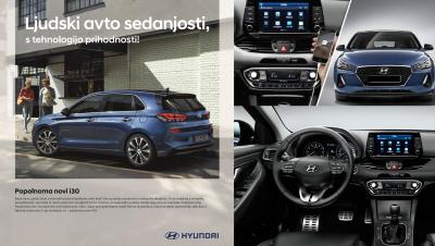 Hyundai_novi_i30