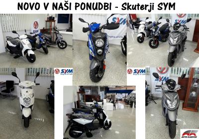 novo_v_ponudbi_sym