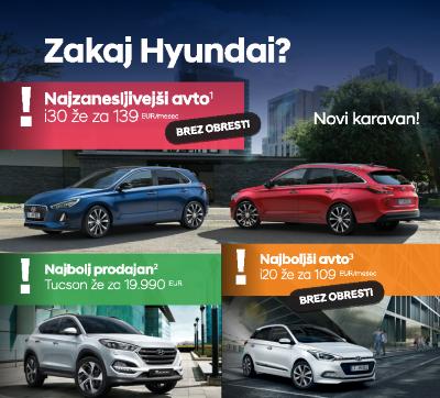 Hyundai_tisk