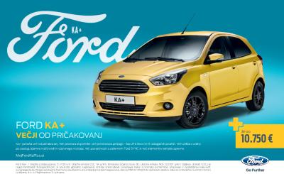 Ford_KA+