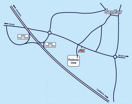 avto_kadivec_zemljevid