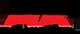 Avtokadivec, prodaja in servis avtomobilov Ford, Hyundai, Suzuki, Subaru